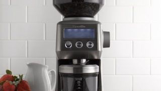 smart-grinder-personalized-coffee-grinder-by-breville-01
