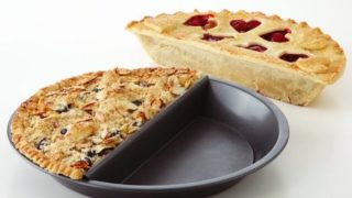 Split-Decision-Pie-Pan-01