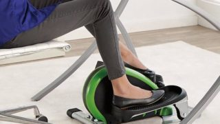 stamina-elliptical-trainer-lightweight-and-portable-01