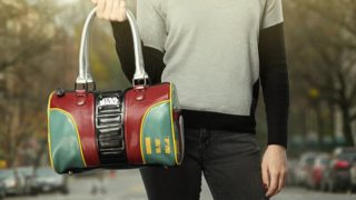 star-wars-bowling-bag-style-purses-01