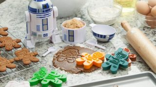 star-wars-cookie-cutters-01