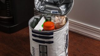 star-wars-r2d2-lunch-bag