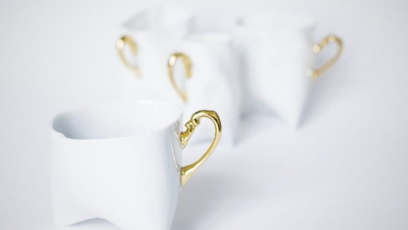 triple-feet-cup-fine-bone-china-tea-cups-01