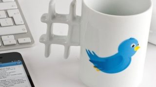 tweet-coffee-mug