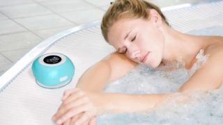 vtin-bluetooth-4-0-shower-speaker-01