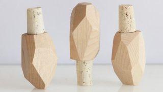 wooden-bottle-rock-01