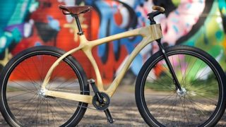 Woody-Cruiser-From-Connor-Wood-Bicycles