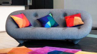 atisse-3-pillow-set-by-sonya-winner-01