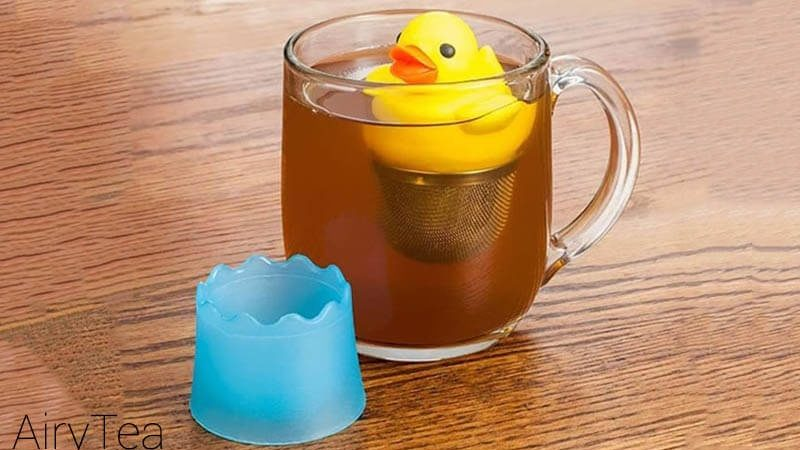 duck-tea-infuser