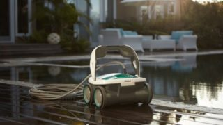 irobot-mirra-530-pool-cleaning-robot