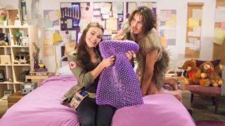 purple-pillow-09-1