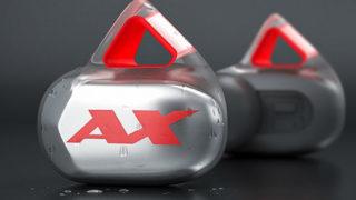 axum-featured