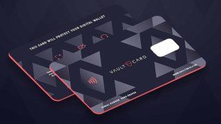 vaultcard-header-bg